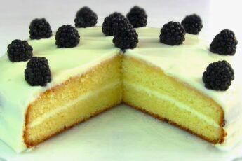 """Торт """"Маша"""" самый Быстрый и Простой Рецепт"""