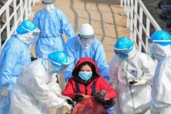Откуда возник коронавирус - ответ ученых
