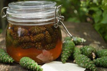 Уникальное средство от кашля, ангины и простуд