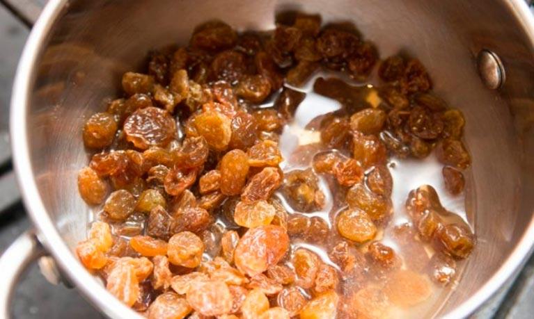 Вкусный и полезный НАТУРАЛЬНЫЙ рецепт. Чистим печень, худеем, ОБНОВЛЯЕМ клетки организма!