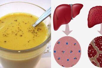 Очистить печень, обновить кровь, улучшить кожу, активизировать кровообращение всего за 1 неделю