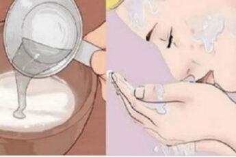 Методы использования пищевой соды – станете моложе на 10 лет буквально за считанные минуты!