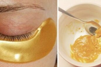 Маска для лица от морщин, пятен и других проблем кожи