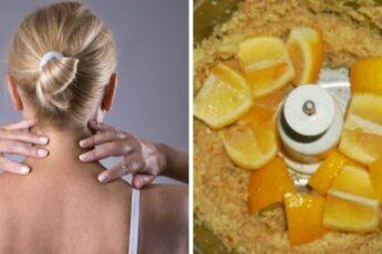 Как оздоровить почки и вывести лишнюю соль из организма с помощью петрушки и лимона