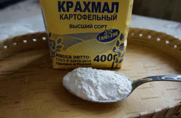 Несколько народных рецептов, как пятки сделать мягкими