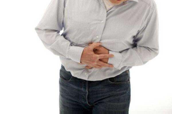 4 домашних средства, чтобы панкреатит больше не беспокоил