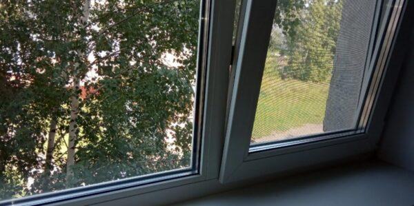 Мои окна идеально чистые. Записывайте мой доступный способ, чтобы отмыть все окна в доме